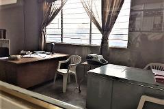Foto de oficina en renta en  , las américas, naucalpan de juárez, méxico, 4479223 No. 01