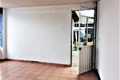 Foto de oficina en renta en  , las américas, naucalpan de juárez, méxico, 4481188 No. 01