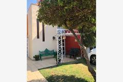 Foto de casa en venta en  , las américas, naucalpan de juárez, méxico, 4655257 No. 01