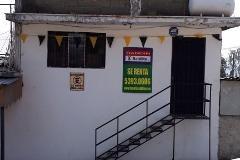 Foto de oficina en renta en  , las américas, naucalpan de juárez, méxico, 4674921 No. 01