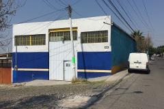 Foto de nave industrial en renta en  , las américas, querétaro, querétaro, 0 No. 01