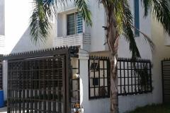Foto de casa en venta en  , las américas, tampico, tamaulipas, 0 No. 01