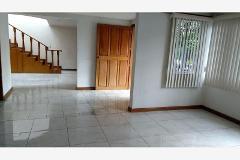 Foto de casa en renta en las animas 232123, las ánimas, puebla, puebla, 0 No. 01