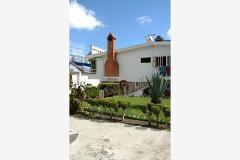 Foto de casa en venta en  , las animas, amozoc, puebla, 3384456 No. 01