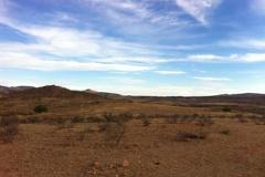 Foto de terreno comercial en venta en  , las animas, chihuahua, chihuahua, 2249557 No. 02