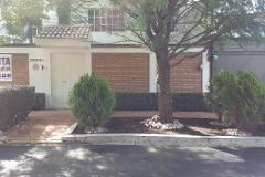 Foto de casa en renta en  , las ánimas, puebla, puebla, 4413168 No. 01