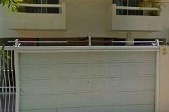Foto de casa en venta en  , las aralias i, puerto vallarta, jalisco, 4553861 No. 01