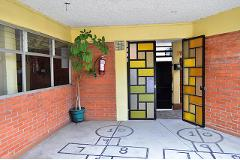 Foto de local en venta en  , las arboledas, atizapán de zaragoza, méxico, 2644972 No. 03