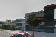 Foto de terreno comercial en venta en  , las arboledas, atizapán de zaragoza, méxico, 4553181 No. 01