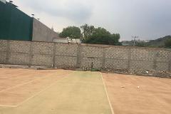 Foto de terreno habitacional en venta en  , las arboledas, atizapán de zaragoza, méxico, 0 No. 01