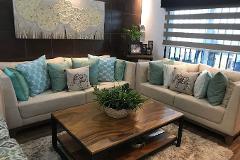 Foto de casa en venta en  , las arboledas, la paz, baja california sur, 4492295 No. 01