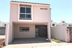 Foto de casa en venta en  , las arboledas, salamanca, guanajuato, 0 No. 01