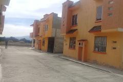 Foto de casa en venta en  , las arboledas, tetla de la solidaridad, tlaxcala, 4554856 No. 01