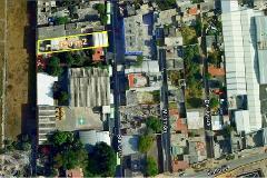 Foto de terreno habitacional en venta en  , las arboledas, tláhuac, distrito federal, 1045517 No. 01
