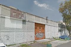 Foto de terreno habitacional en venta en  , las arboledas, tláhuac, distrito federal, 3582567 No. 01