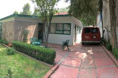 Foto de casa en venta en  , las arboledas, tlalnepantla de baz, méxico, 2305614 No. 01