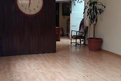 Foto de casa en venta en calzada de los jinetes , las arboledas, tlalnepantla de baz, méxico, 2717025 No. 01