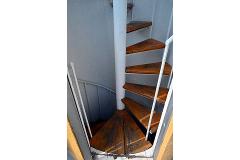 Foto de casa en venta en  , las arboledas, tlalnepantla de baz, méxico, 2762573 No. 02