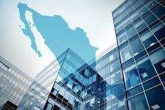 Foto de edificio en venta en  , las arboledas, tlalnepantla de baz, méxico, 2858390 No. 01