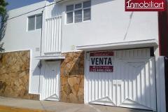 Foto de casa en venta en  , las arboledas, tlalnepantla de baz, méxico, 3377985 No. 01