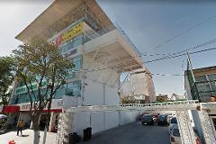 Foto de edificio en venta en  , las arboledas, tlalnepantla de baz, méxico, 4213252 No. 01