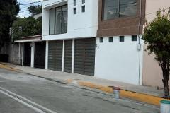 Foto de casa en venta en  , las arboledas, tlalnepantla de baz, méxico, 4216469 No. 01