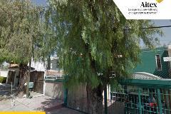 Foto de casa en venta en  , las arboledas, tlalnepantla de baz, méxico, 4418945 No. 01
