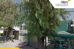 Foto de casa en venta en  , las arboledas, tlalnepantla de baz, méxico, 4586696 No. 01