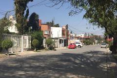Foto de casa en venta en  , las arboledas, tlalnepantla de baz, méxico, 4597844 No. 01