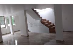Foto de casa en venta en  , las arboledas, tlalnepantla de baz, méxico, 4614502 No. 04