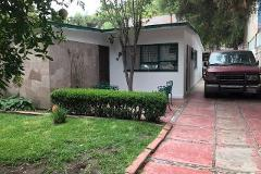 Foto de casa en venta en  , las arboledas, tlalnepantla de baz, méxico, 944979 No. 01