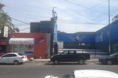 Foto de terreno comercial en venta en  , las arboledas, tuxtla gutiérrez, chiapas, 4411209 No. 01