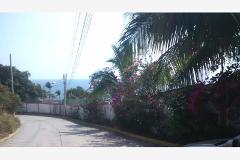 Foto de terreno habitacional en venta en las ardillas 127 y 132, balcones al mar, acapulco de juárez, guerrero, 3483523 No. 03
