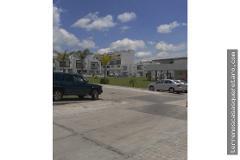 Foto de departamento en renta en  , las azucenas, querétaro, querétaro, 4610428 No. 01