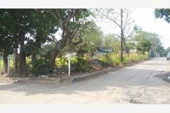 Foto de terreno industrial en venta en porfirio diaz, esquina hidalgo , las bajadas, veracruz, veracruz de ignacio de la llave, 2781392 No. 01