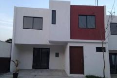 Foto de casa en venta en  , ampliación las bajadas, veracruz, veracruz de ignacio de la llave, 4635762 No. 01