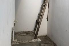 Foto de casa en venta en  , ampliación las bajadas, veracruz, veracruz de ignacio de la llave, 4665963 No. 01