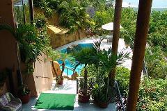 Foto de casa en renta en  , las brisas 1, acapulco de juárez, guerrero, 2266122 No. 02