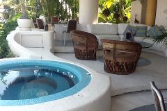 Foto de casa en renta en  , las brisas 1, acapulco de juárez, guerrero, 2596110 No. 01