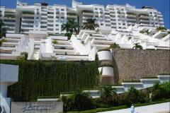 Foto de departamento en renta en  , las brisas 1, acapulco de juárez, guerrero, 2839385 No. 01