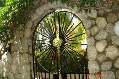 Foto de casa en venta en  , las brisas 1, acapulco de juárez, guerrero, 3052262 No. 04