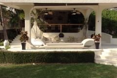 Foto de casa en renta en  , las brisas 1, acapulco de juárez, guerrero, 3398704 No. 01