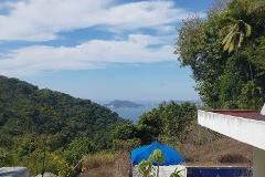 Foto de casa en venta en  , las brisas 1, acapulco de juárez, guerrero, 4519655 No. 01