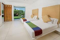 Foto de casa en venta en  , las brisas 1, acapulco de juárez, guerrero, 0 No. 03