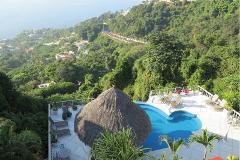 Foto de casa en venta en las brisas 12, las brisas 1, acapulco de juárez, guerrero, 4586001 No. 01