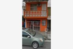 Foto de casa en venta en las brisas 3, las brisas, veracruz, veracruz de ignacio de la llave, 4608297 No. 01