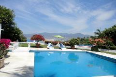 Foto de casa en venta en las brisas acapulco 0, las brisas 1, acapulco de juárez, guerrero, 3714130 No. 01