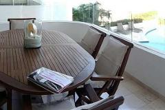 Foto de departamento en venta en  , las brisas, acapulco de juárez, guerrero, 3312621 No. 02