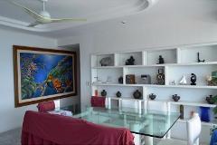 Foto de departamento en venta en  , las brisas, acapulco de juárez, guerrero, 3698206 No. 02