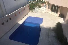 Foto de casa en renta en  , las brisas, acapulco de juárez, guerrero, 4367900 No. 01